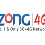 Zong-600×360