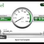 check-your-internet-speed-test