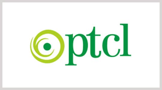 PTCL DUPLICATE BILL ONLINE