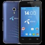 Telenor 3G Mobile Phone
