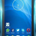 Telenor-Smart-3G-mobile-phone