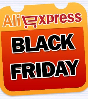 black-friday-2016-sale-in-pakistan
