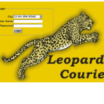 leopard-courier-tracking