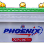 phoenix-battery-price-list