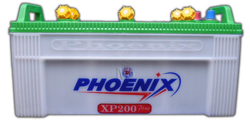 phoenix-battery-price-list