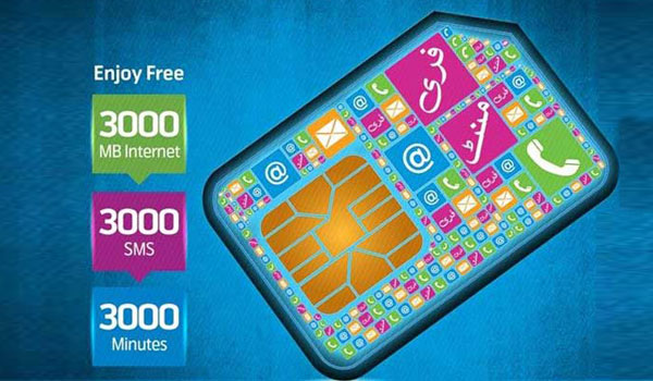 telenor-sim-lagao-offer