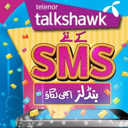 telenor-sms-packages-daily-weekly-monthly