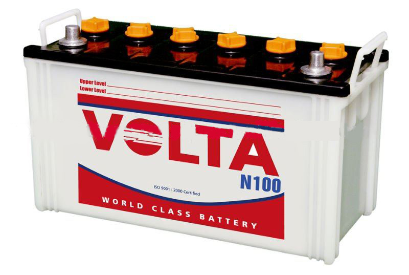 volta-battery-price-list