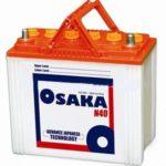 osaka-battery-price