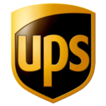ups-freight-tracking