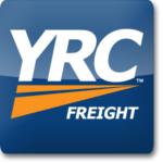 yrc-freight-tracking