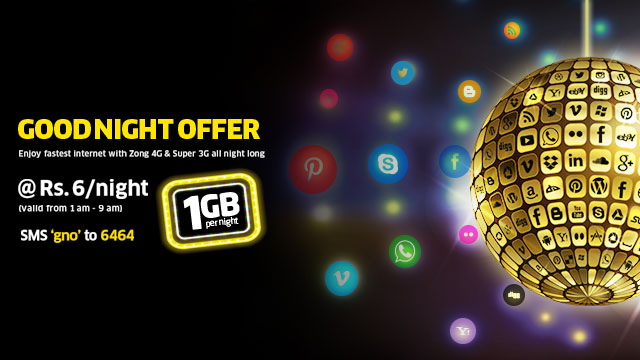 zong-good-night-offer-1-gb
