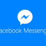 how-to-log-off-facebook-messenger