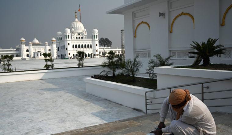 Kartarpur