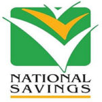 National-Savings-Prize-Bond