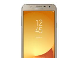 Samsung-Galaxy-J7-Core-Price-in-Pakistan